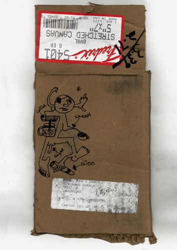 http://agneswyler.com/files/gimgs/10_301-karton.jpg