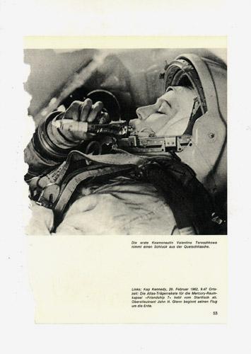 http://agneswyler.com/files/gimgs/10_328-kosmonautin.jpg