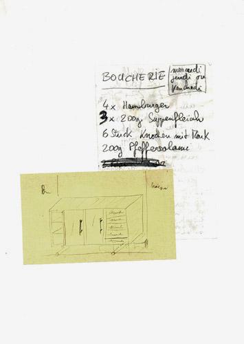 http://agneswyler.com/files/gimgs/10_346-zeichnung-boucherie.jpg
