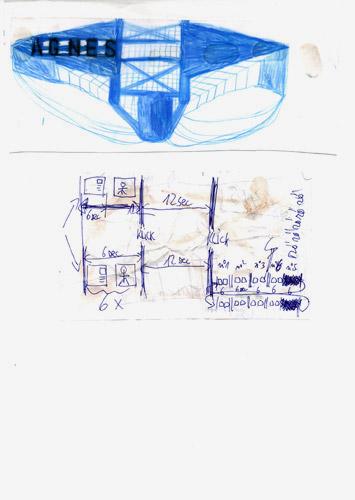 http://agneswyler.com/files/gimgs/10_362-agnes-blaue-unterhv2.jpg