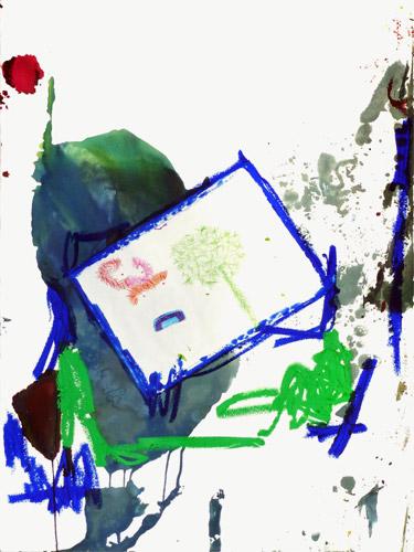 http://agneswyler.com/files/gimgs/34_ein-ordentliches-chaos-1.jpg
